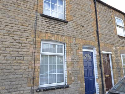 Property image of home to let in Radcliffe Road, Stamford